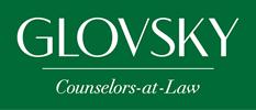 cropped-glovsky_logo-100h.png